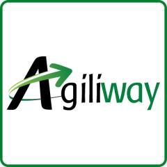 AgiliWay Group