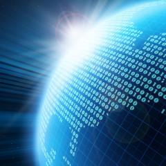 Did Big Data go over big?