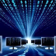 Big Data: Criteria and Technologies