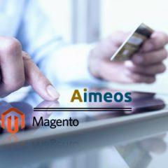 Magento vs Aimeos: Standalone Platform or Lightweight Module