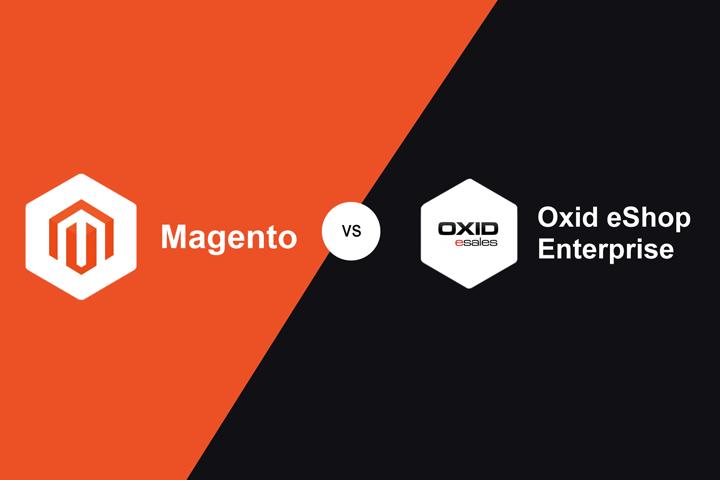 Magento-vs.-OXID