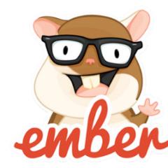 ReactJS, AngularJS or EmberJS – Choosing a Right JavaScript Framework for a Project