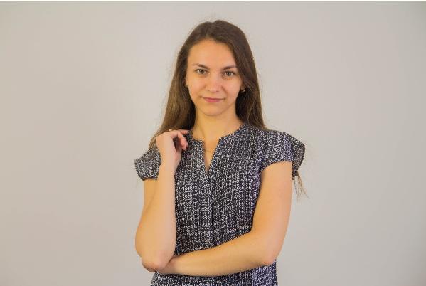 Valia Tyssiachna