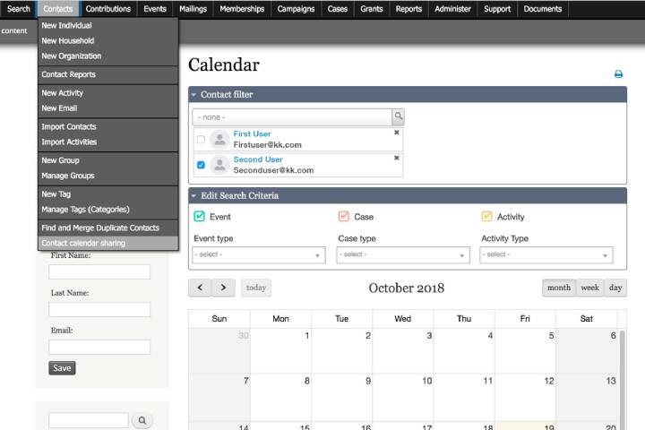 calendar_sharing