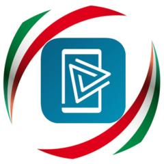Agiliway Releases Italian Version of CiviMobile