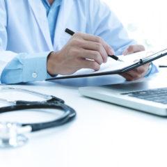 TYPO3 Regulation Adoption System for a Hospital Operator