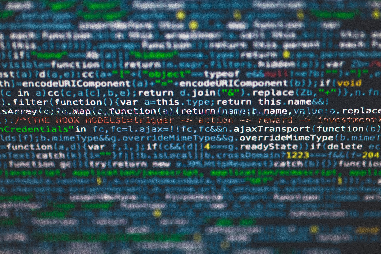 Selecting the Right PHP Framework: Symfony, CodeIgniter, Laravel or