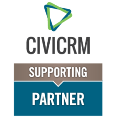 CiviCRM Functionality Boost as Agiliway Releases New Extensions