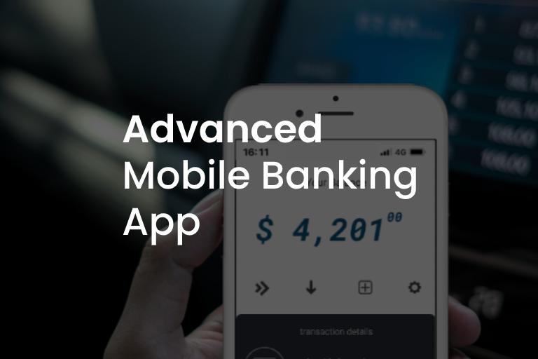 Mobile-Banking-App-1 (1)
