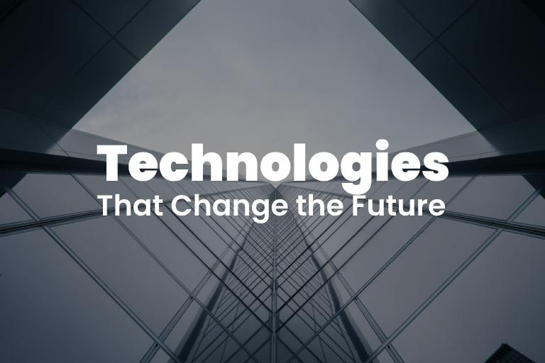 future-fintech-technology (1)