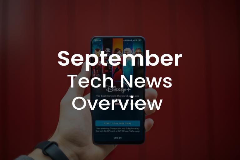 September-tech-news-2020 (1)