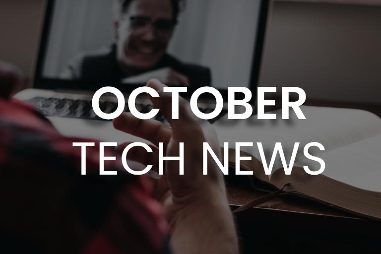 October-tech-news-2020 (1)