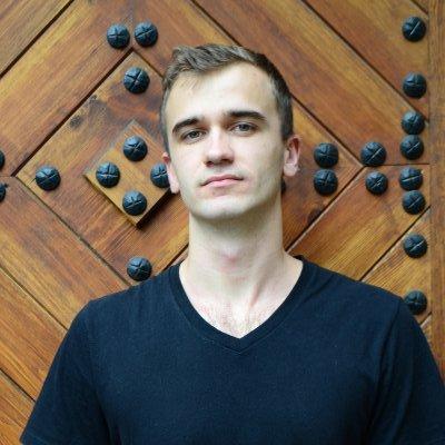 Andriy Agiliway