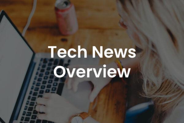 May Tech News Agiliway