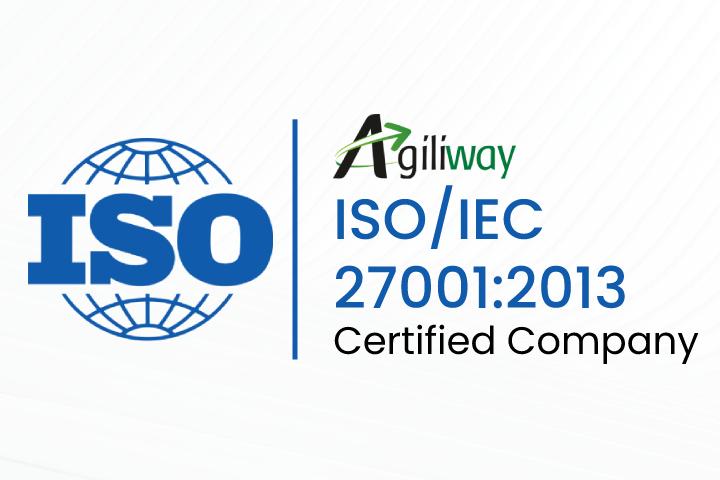 ISO Agiliway
